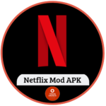 Netflix Mod APK v7 29 0 Download [100% Working Latest Version]