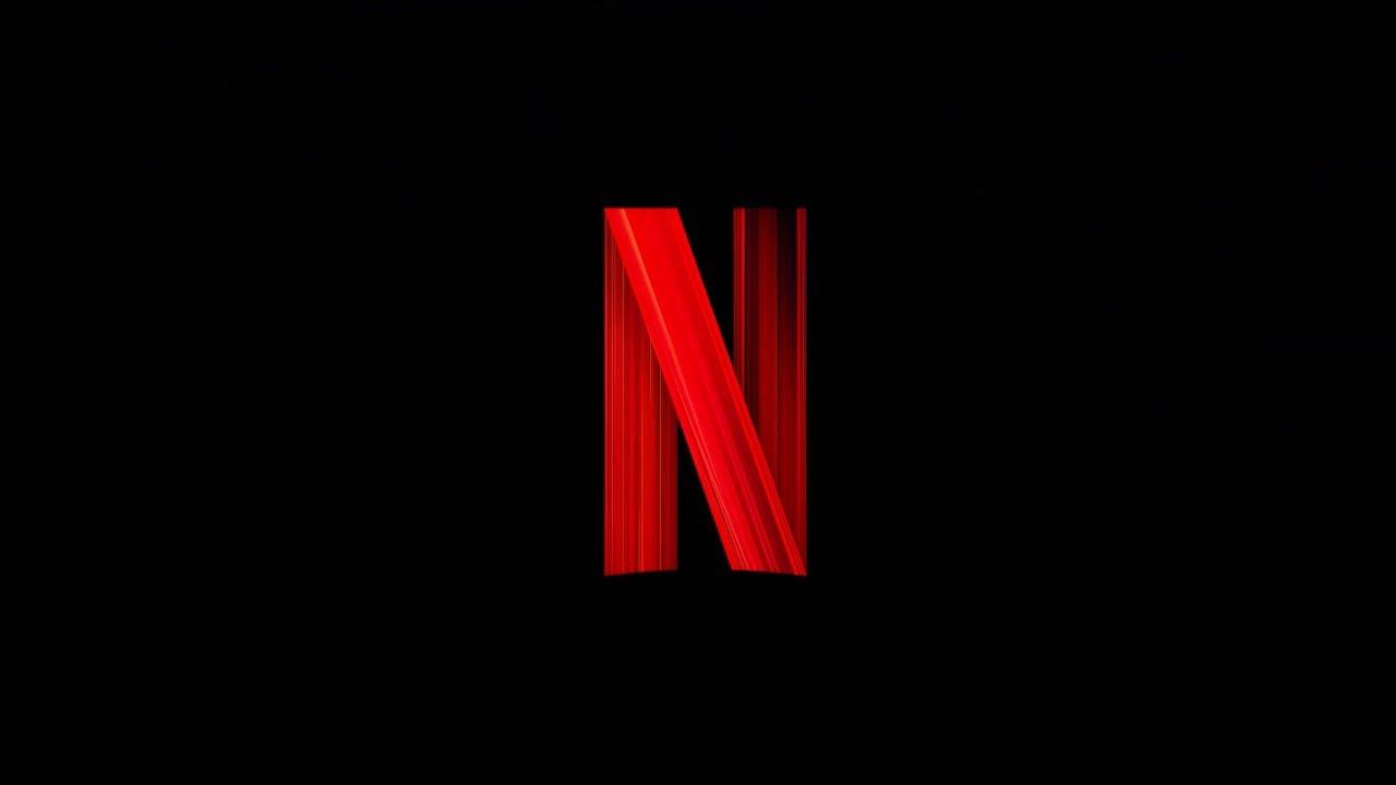 Free Netflix Trial